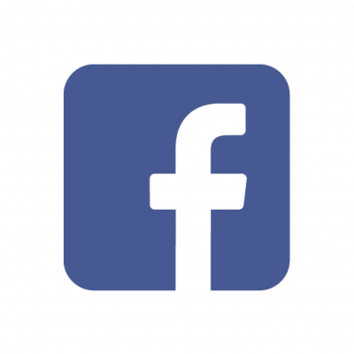 Visit Our Facebook Page In 2020 Facebook Icons Facebook Icon Vector Logo Facebook