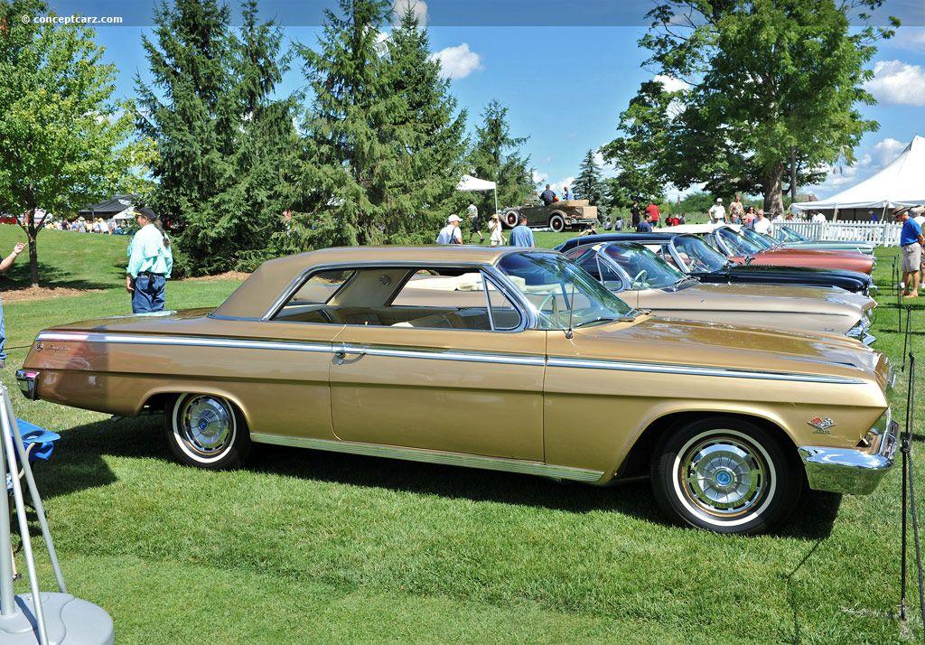 Impala Impala Pinterest Impalas Chevy Impala And
