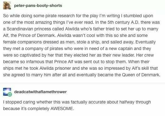 histoire drole a ecrire