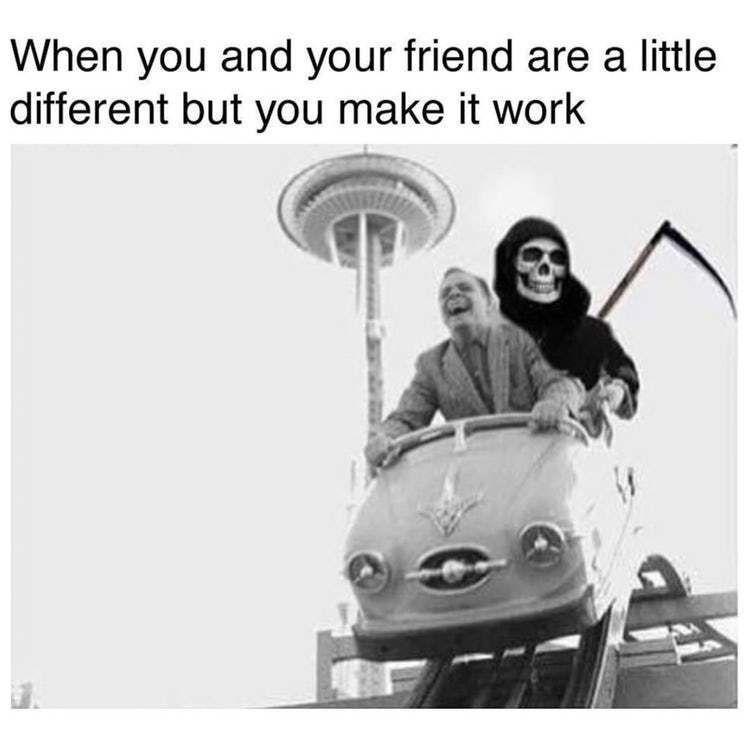 28 Best Memes That Have A Dark Sense Of Humor 706783735255342270 Dark Sense Of Humor Dark Memes Dark Humour Memes