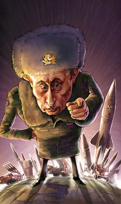 Vijna Putina Z Ukrayinoyu Kolosalna Strategichna Pomilka Uep Caricature Art Artist У складі колони було близько 25 бронетранспортерів і 40 вантажних автомобілів різного призначення. caricature art artist