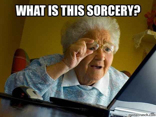 Here S How You Can Actually Find The Cheapest Flights Ever Funny Old People Old People Memes Humor