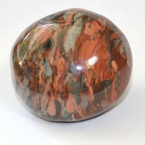 камень яшма свойства и значение фото