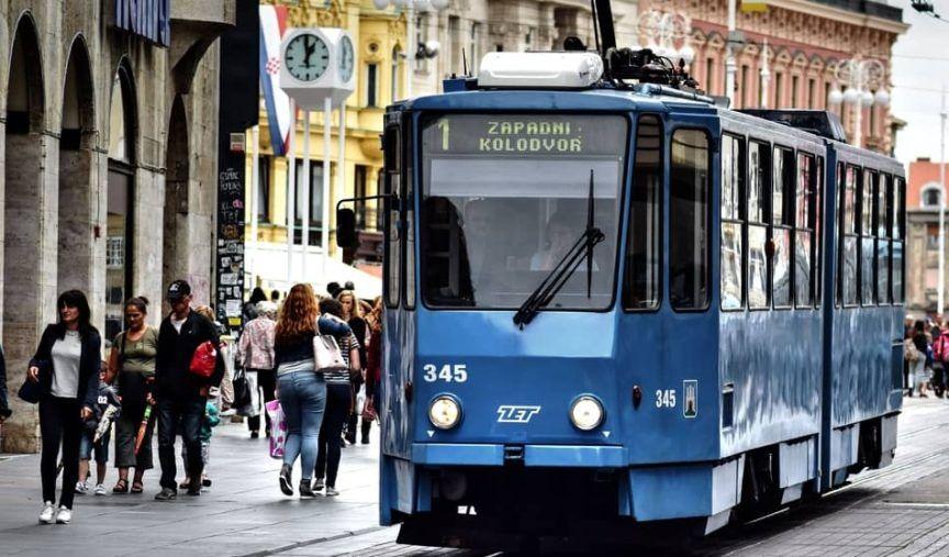 15 Best Dating Things To Do In Zagreb Best Cities Croatia Ljubljana