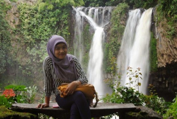 Tempat Wisata Rungkut Surabaya