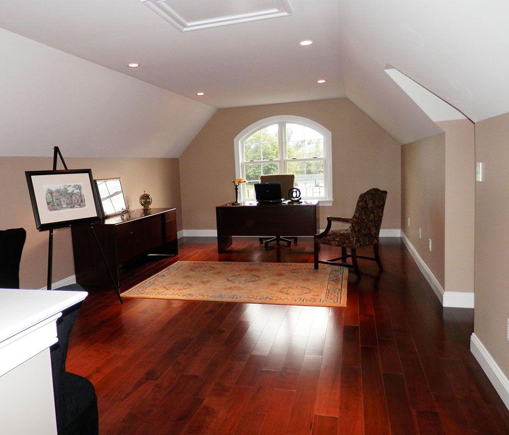 Bonus Room From The Sorvino Plan 1222 Www.dongardner.com