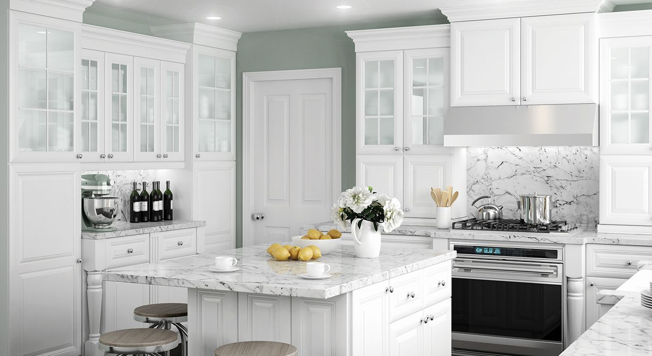 Home Decorators Cabinets Reviews Decoratingspecialcom Decorating Above Kitchen Cabinets Home Depot Kitchen Country Kitchen Designs