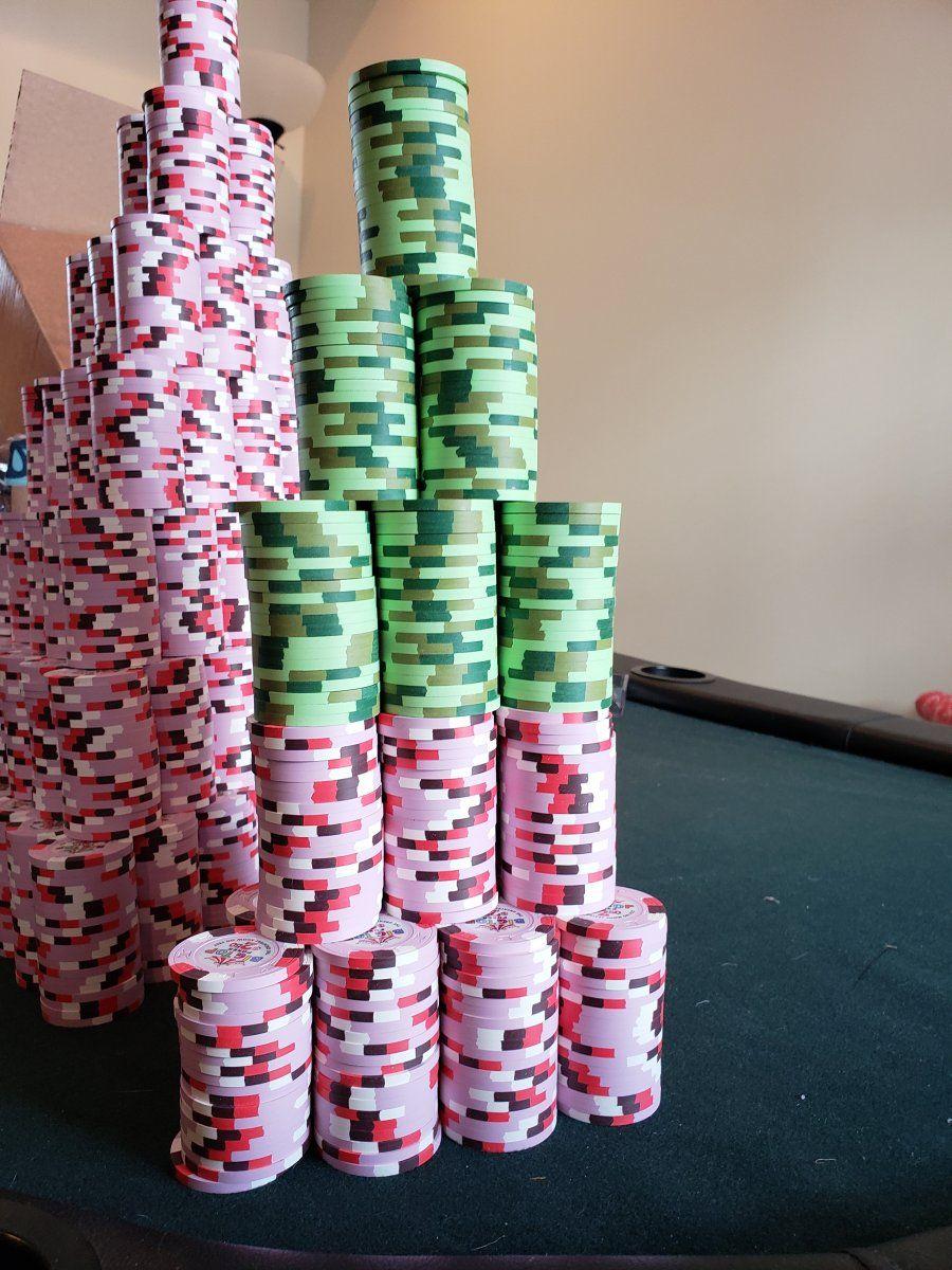 black n white comics poker spiel