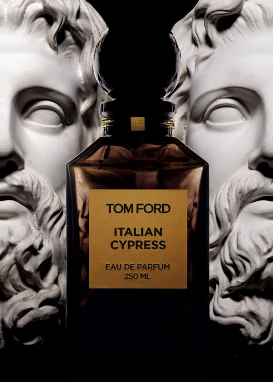 Pin Von Michael Krause Auf Fragrances In 2019 Tom Ford Perfume