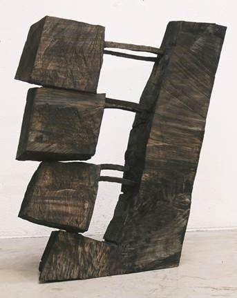 ausstellung armin g hringer galerie gerken art at. Black Bedroom Furniture Sets. Home Design Ideas