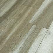 Taiga Lockit Series 10 Mm Laminate Grdistributors Laminate Flooring Laminate Flooring