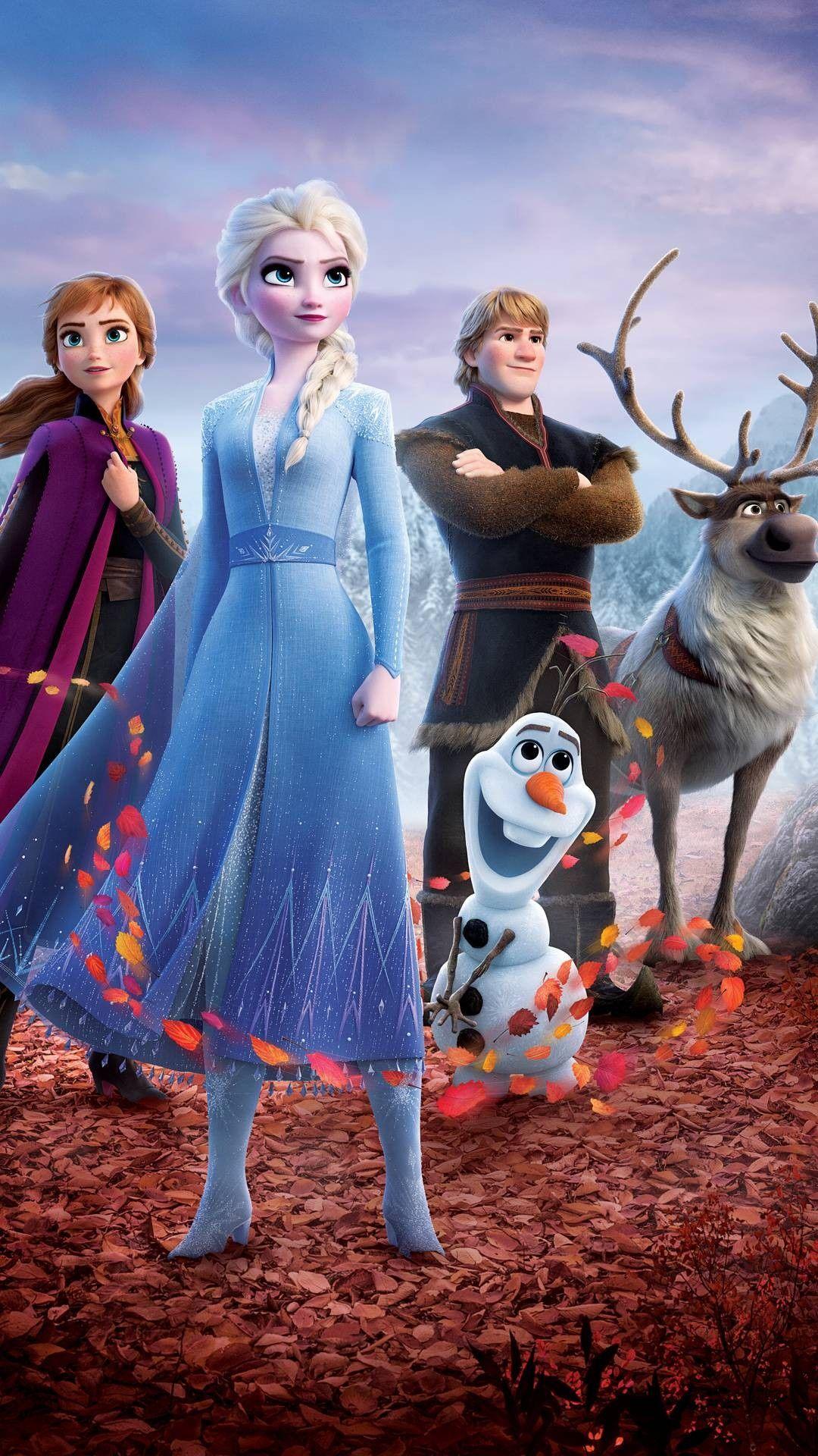 Pin De Arsh Ansari Em Pho 8 Ga R Personagens Frozen Fotos Da Frozen Filme Frozen