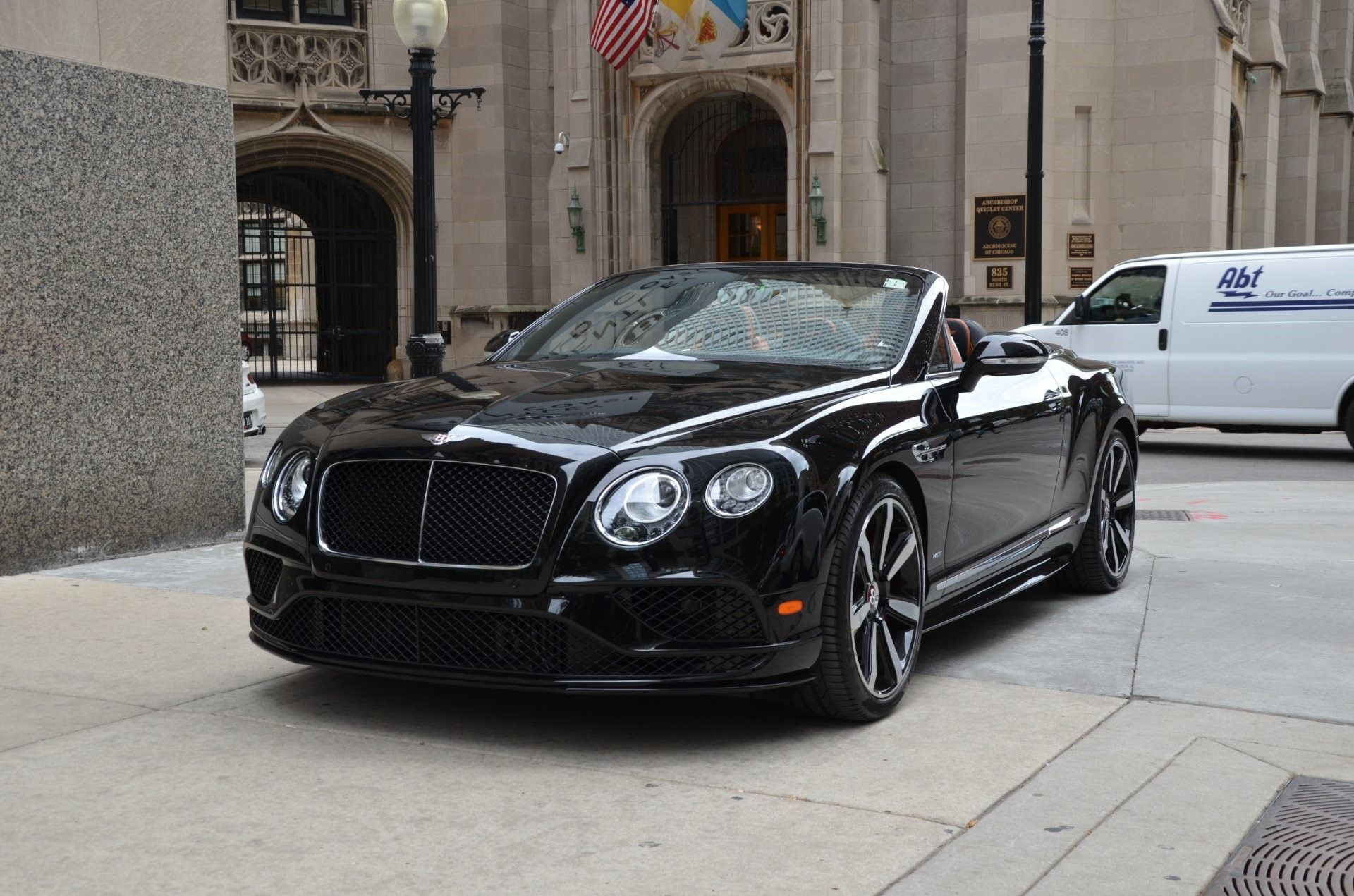 save in chicago rolls cars for d drophead il royce bentley phantom sale coupe
