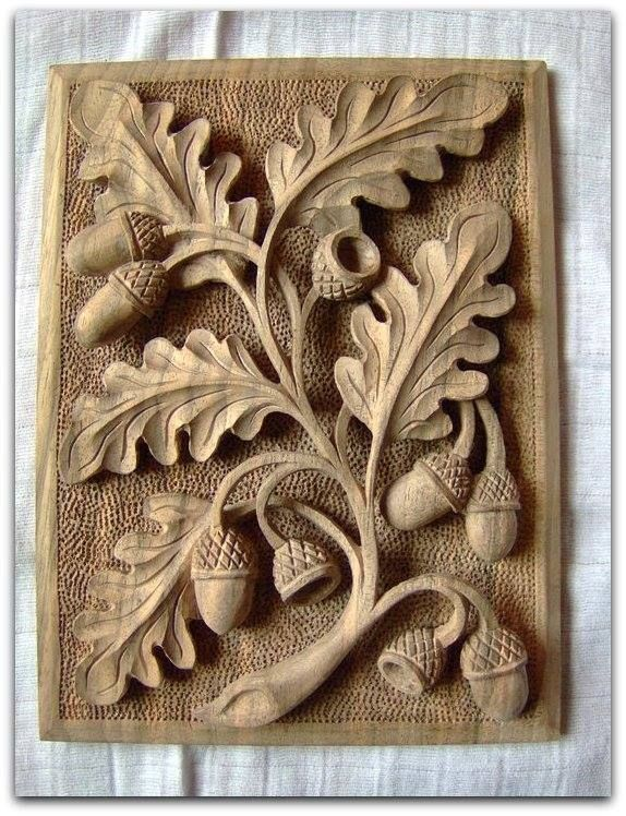 Wood carvings on pinterest woodcarving sculpture