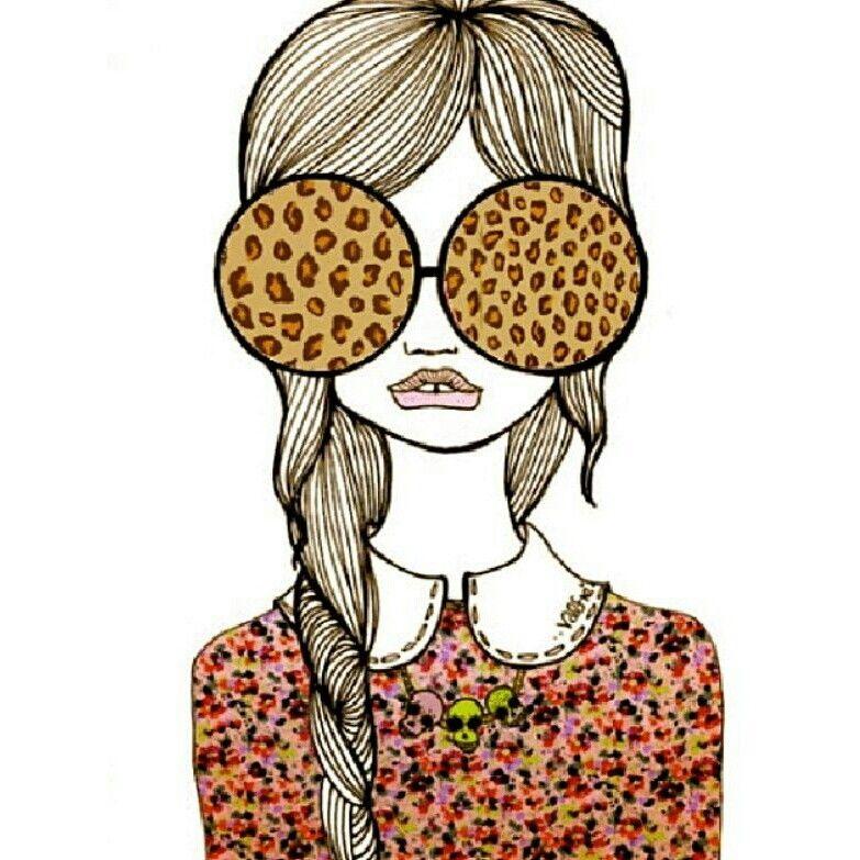 #leopardo #vallove #karmozz
