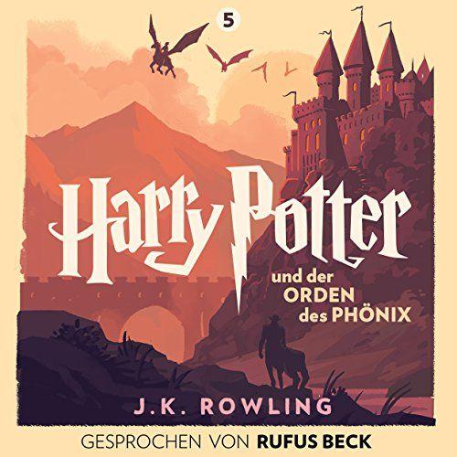 Pin Von Nadys Bucherwelt Auf Meine Horbucher Harry Potter Bucher Und Englische Bucher