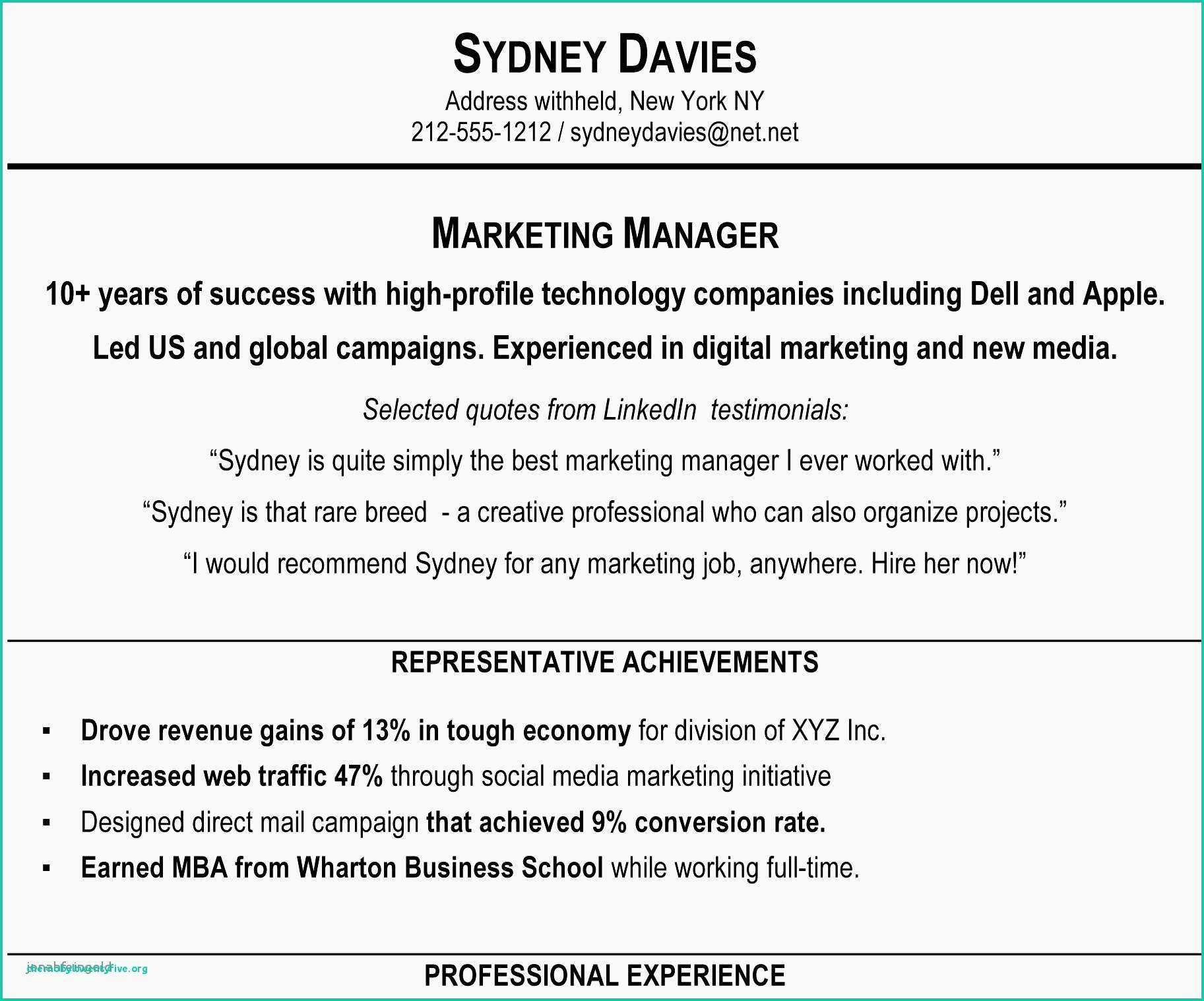 65 cool photography of sample resume for traffic manager