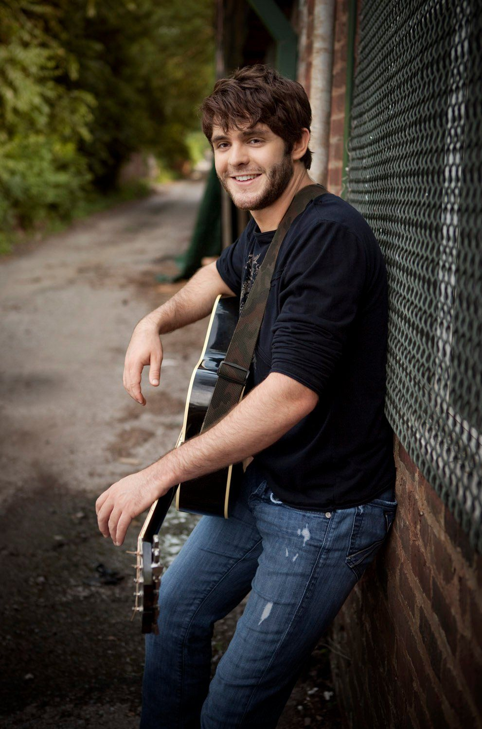 Photos Thomas rhett, Country music artists, Country