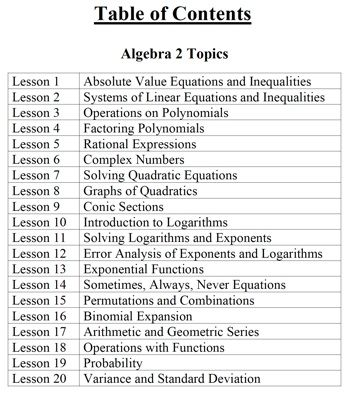 glencoe math 7th grade textbook answers glencoe math course 2 vol 1 your common core edition. Black Bedroom Furniture Sets. Home Design Ideas