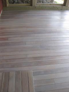 Benjamin Moore Arborcoat Semi Transparent Briarwood Deck Stain Colors Staining Deck Cedar Deck Stain