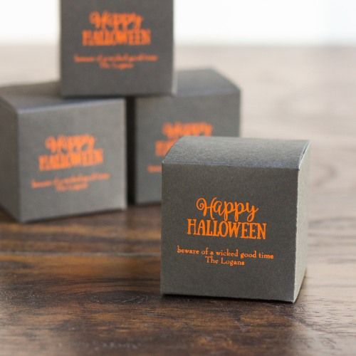 50+ Halloween Party Food Ideas  Decorations - halloween party decorations for adults