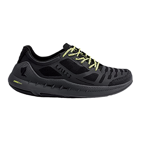 5229da6fa517 LALO Tactical Zodiac Recon LALO Running Shoe - 1