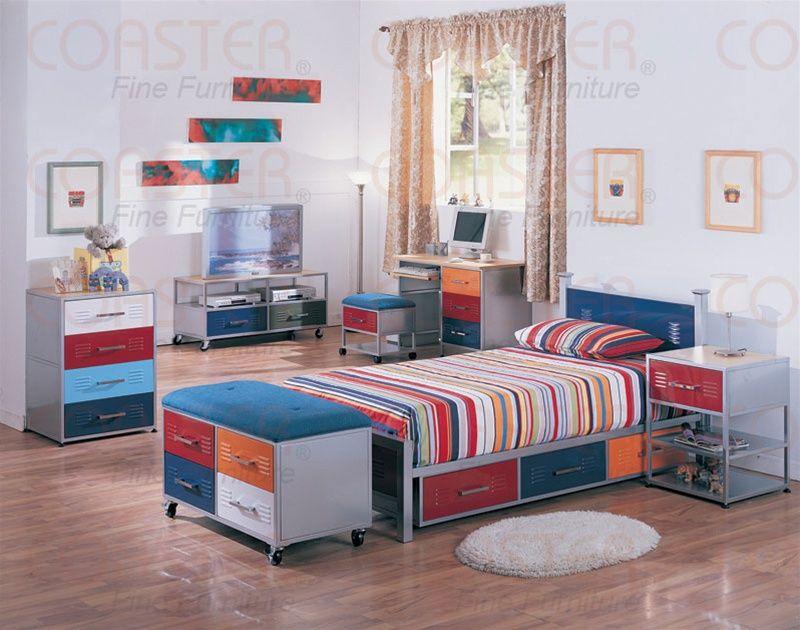 15+ Boys locker bedroom furniture ideas in 2021