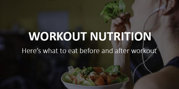 Diet plan for night workout picture 2