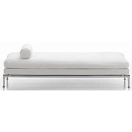 Vitra Suita Daybed, Antonio Citterio - designikonen.de | Online shop for designer furniture | stilwerk hamburg