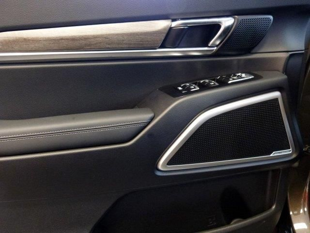 2020 Kia Telluride Ex In 2020 Kia Gmc Terrain Kia Sportage
