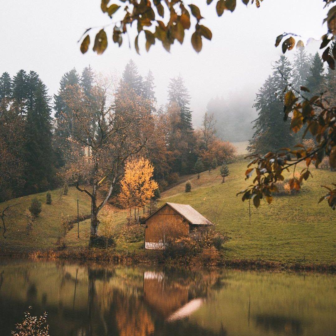 становление русской пейзажной фотографии сталкеров очень часто
