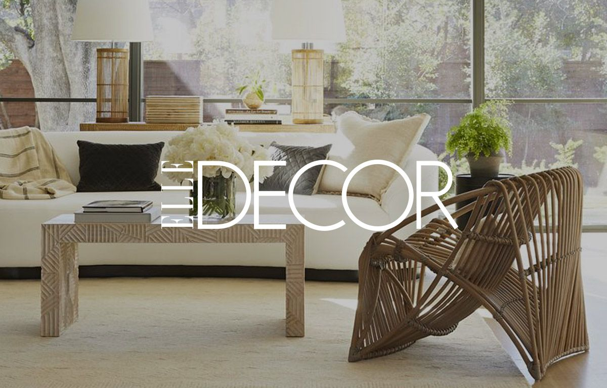 Click here to learn all about decor for your home and check out vendors from the High Point Market!  #interiordesign #interior #design #interiorinspo #designinspo #inspiration #decor #decordesign #decorinspo #decorstyle #homedecor #highpointmarket