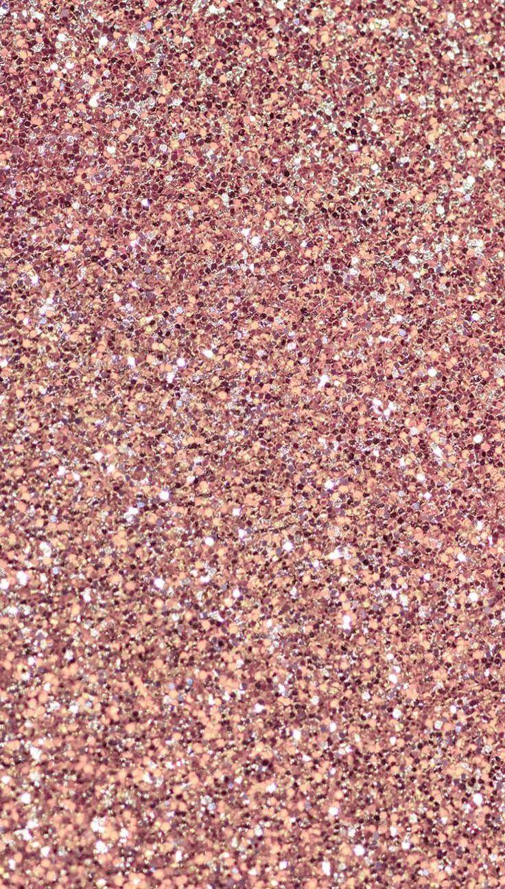 Iphone Wallpaper Hd Jordan Onto Gadgets King Iphone Wallpaper Gaming Girl Gold Wallpaper Iphone Rose Gold Wallpaper Iphone Rose Gold Wallpaper