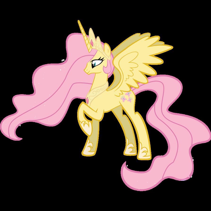 Картинки мой маленький пони взрослые пони