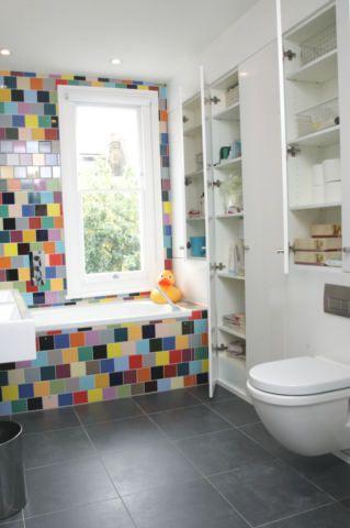 Bespoke Bathroom Joinery Vanity Units, Made To Measure Bathroom Cabinets