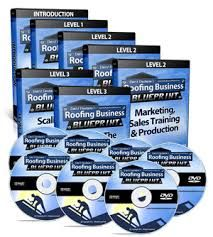Website httpbit2eyc8y5 roofing business blueprint software website httpbit2eyc8y5 roofing business blueprint software business course roofing business blueprint uses the latest software marketing tools malvernweather Gallery