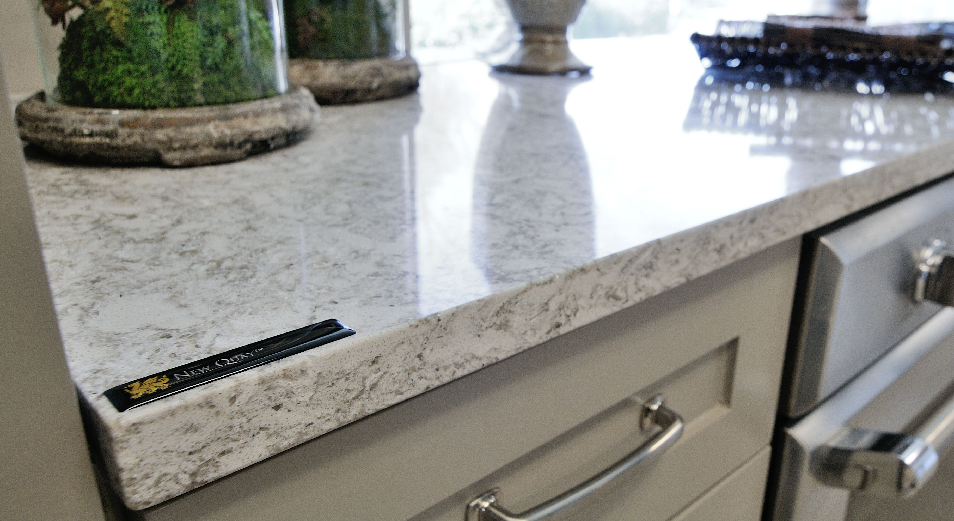 best cabinets month design of granite protectors countertop lead new white with countertops kitchen types ideas inspirational counters