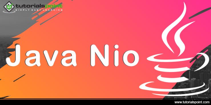 Design Pattern In Java Tutorialspoint