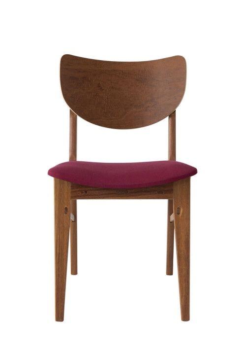 Cadeira Maria FJ