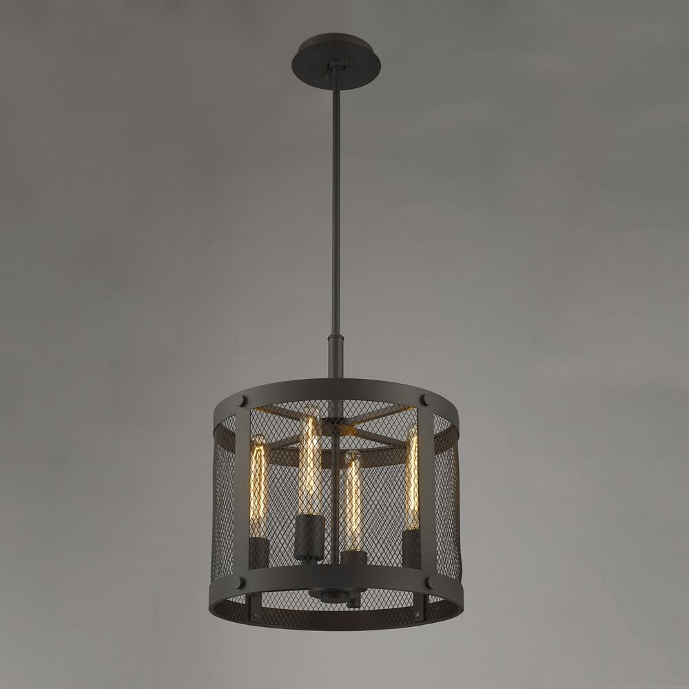 Shop Levico Lighting Ltd.  LV-RH60 Como Ceiling Pendant/Semi Flush Ceiling Light at Lowe's Canada. Find our selection of pendant lights at the lowest price guaranteed with price match   10% off.