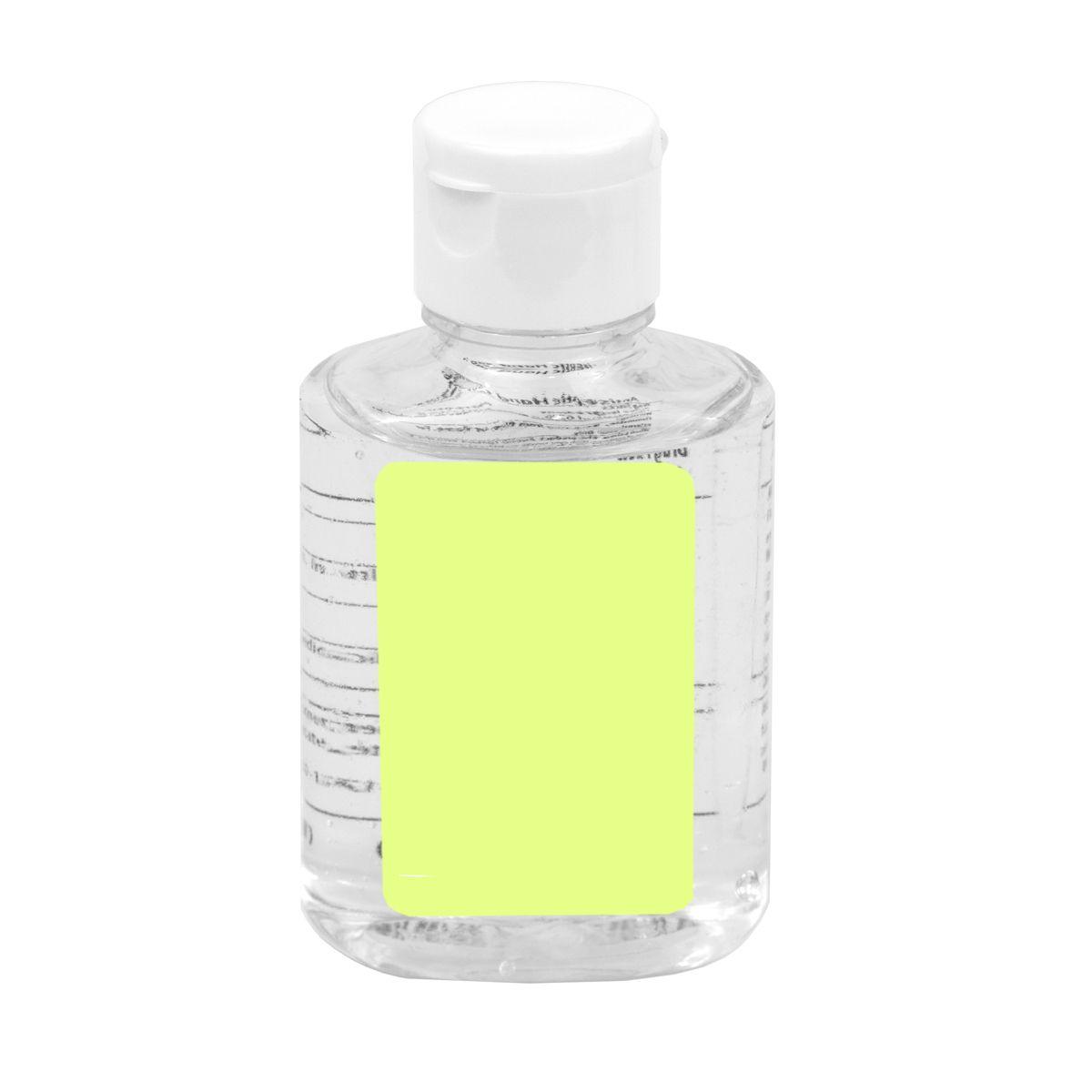 Custom 27 Oz Twist Top Hand Sanitizer Sprays Hand Sanitizer