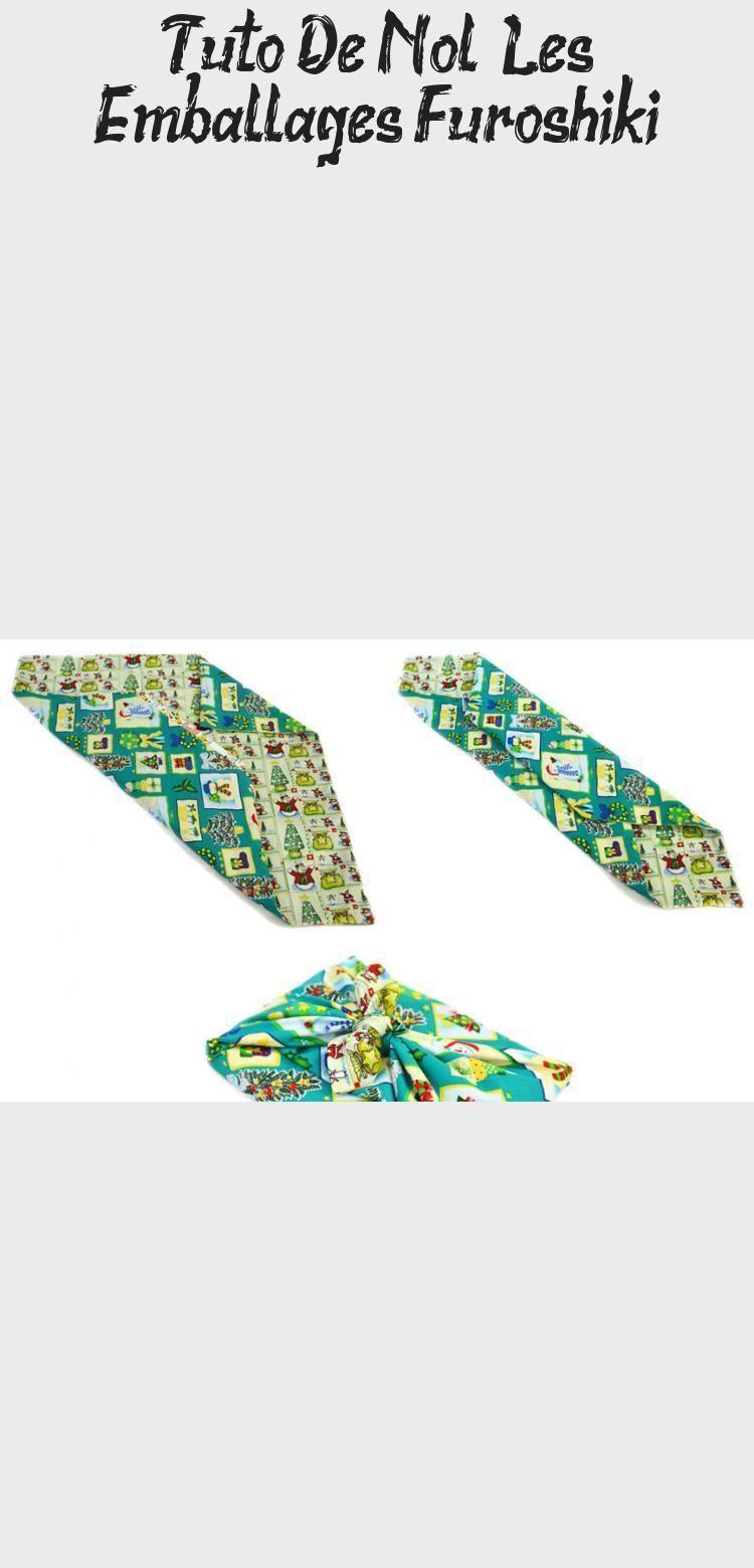 Tuto de Noël : Les emballages Furoshiki #cadeauxnoelDIY #cadeauxnoelGourmands #cadeauxnoelBebe #cadeauxnoelSoeur #cadeauxnoelEnfant #furoshikituto
