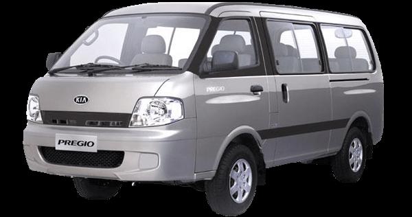 Jari Rent Car provide service on Bandung, Java, Bali Tour