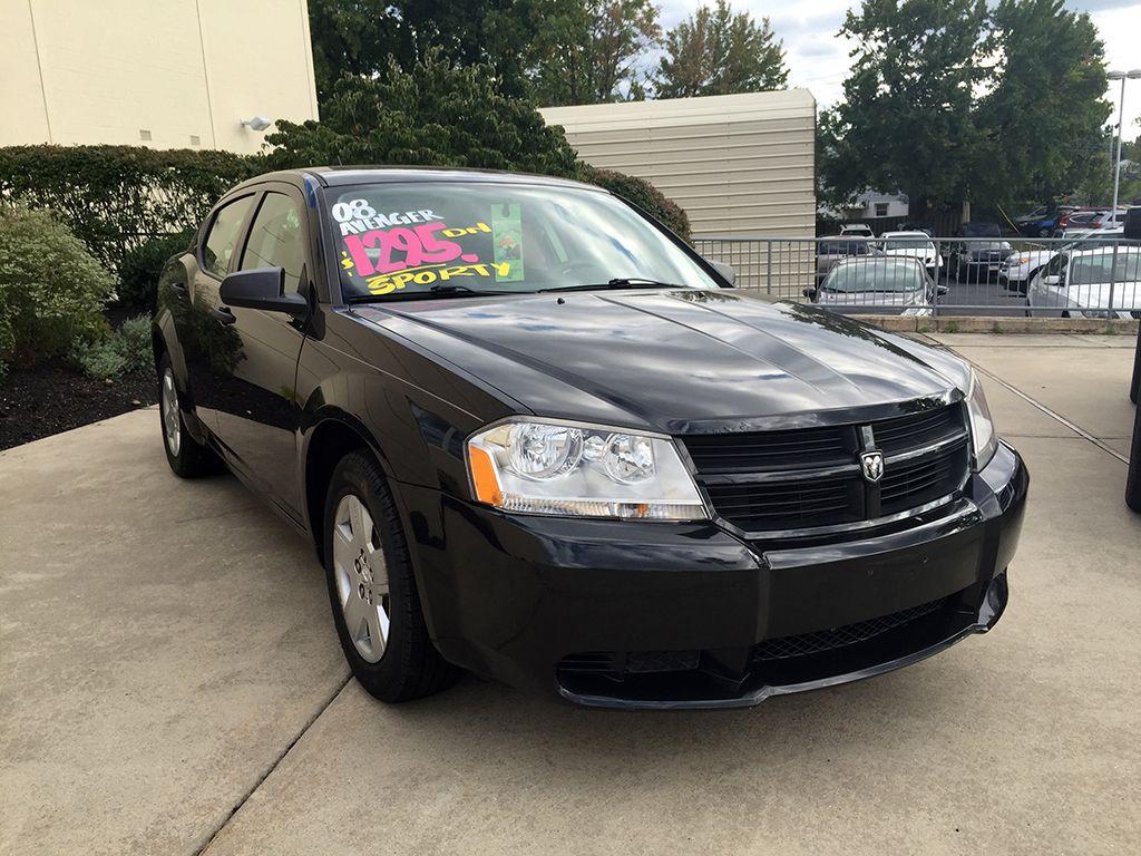 Buy Here Pay Here Car Lot Used Car Dealer B&B