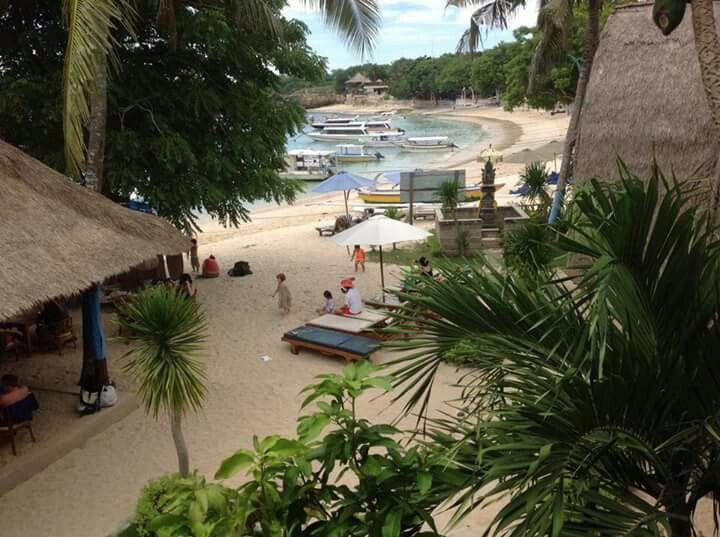 Love to go here ~ Bali