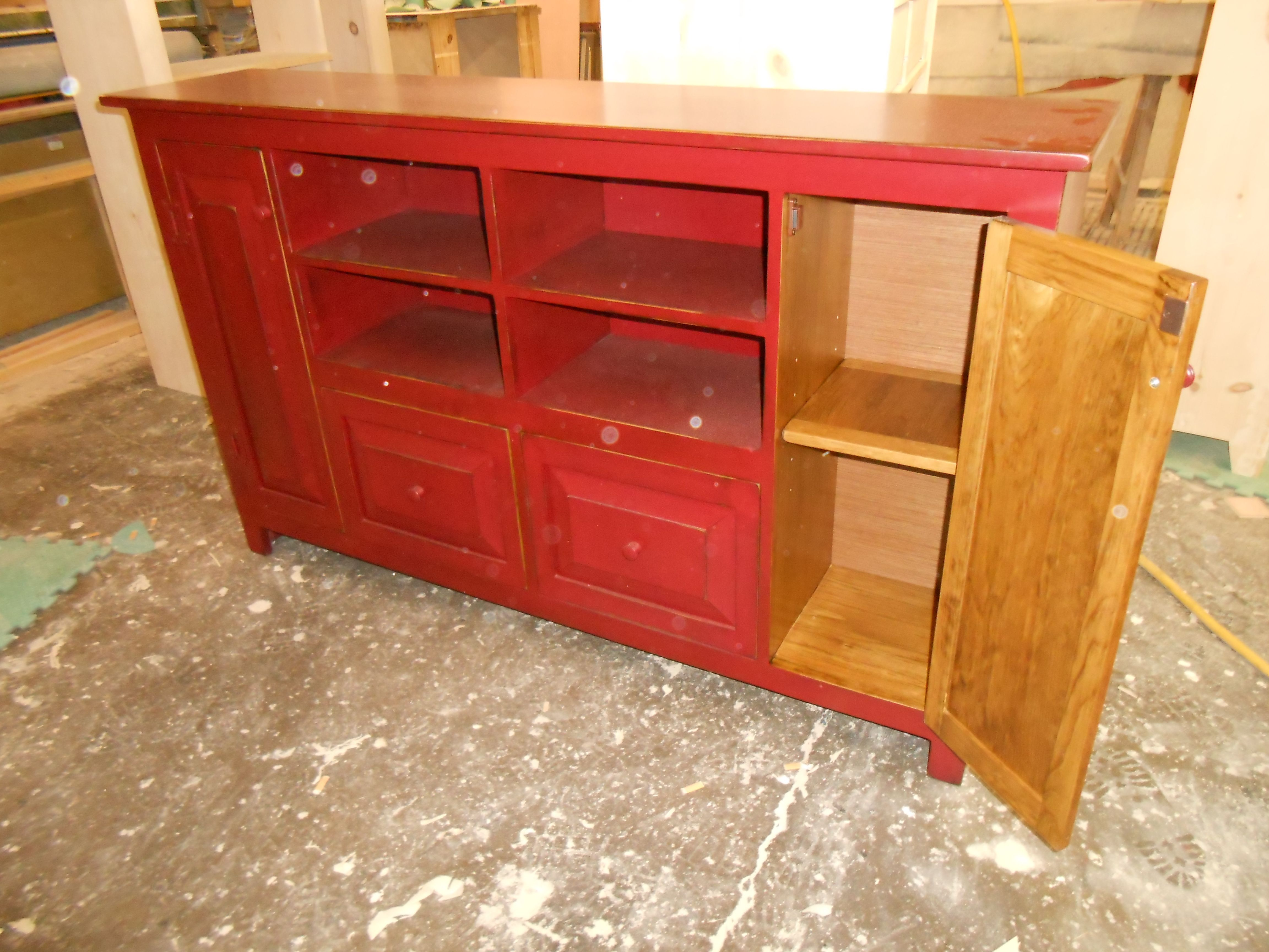 tennessee together with on unfinished bedroom furniture nashville tn