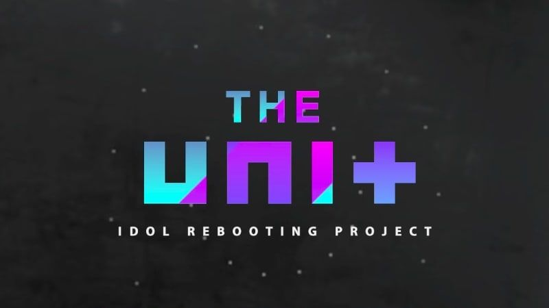 Watch Kbs Unveils First Teaser For Idol Rebooting Audition Program Soompi The Unit Korean Tv Shows Show Me The Money