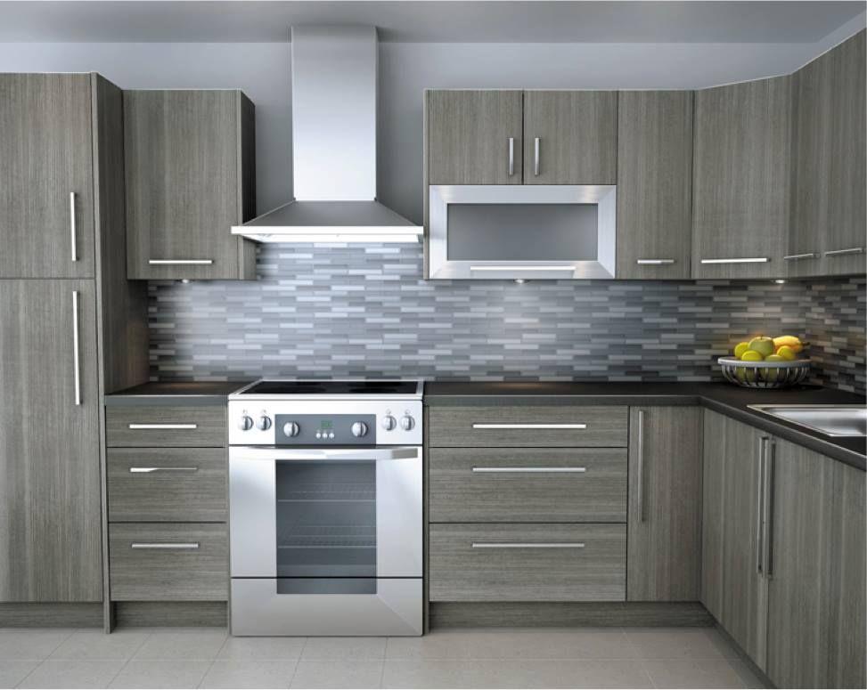 Cutler Cabinetry through Lowes Canada | cocina | Pinterest | Cocinas