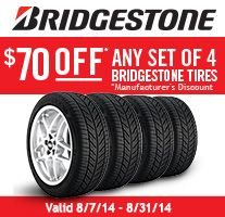 Costco Com Shop For Tires With Images Tired Costco Shopping