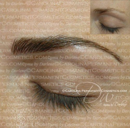 704-796-8221 Best eyebrows. North Carolina or South ...